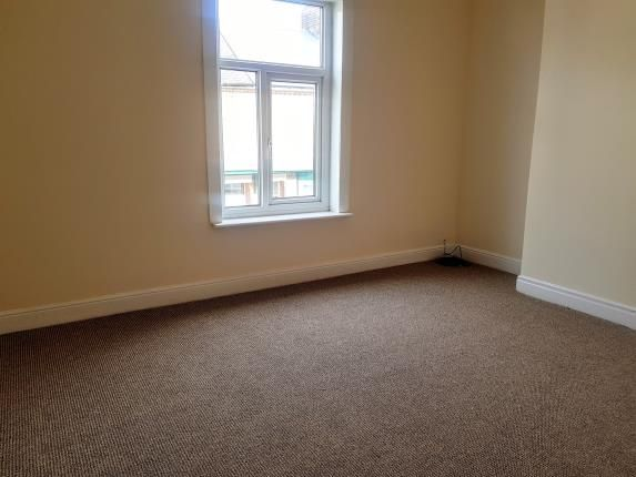 Bedroom 1 of Langley Avenue, Thornaby, Stockton-On-Tees, Durham TS17
