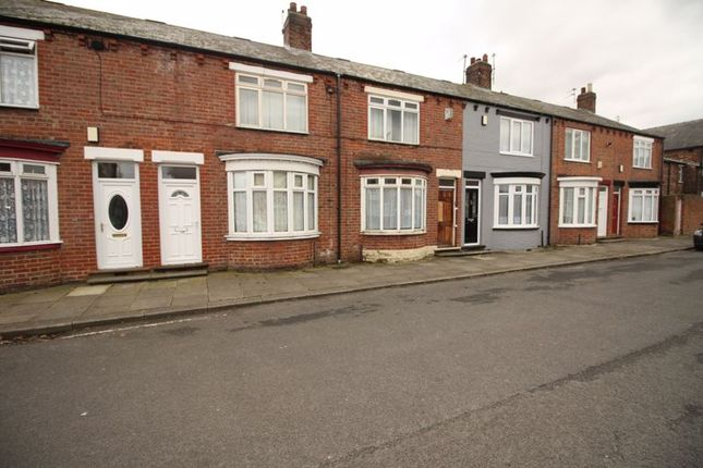 Photo 2 of South Terrace, South Bank, Middlesbrough TS6