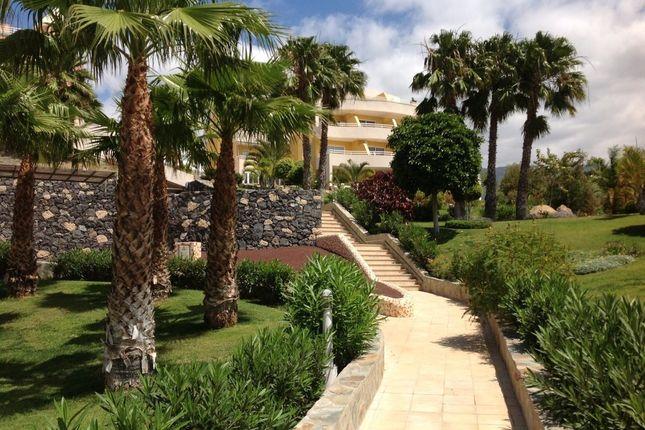 1 bed apartment for sale in Oasis La Caleta, Adeje, Tenerife, Canary Islands, Spain