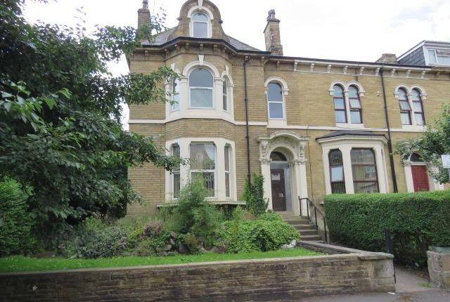 Thumbnail Block of flats for sale in Ashgrove, Bradford
