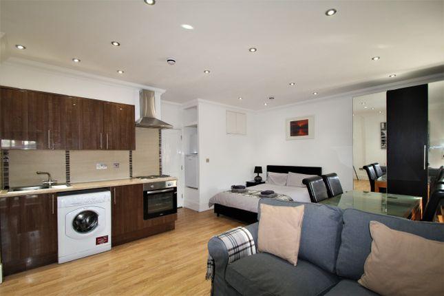 Draycott Place, London SW3