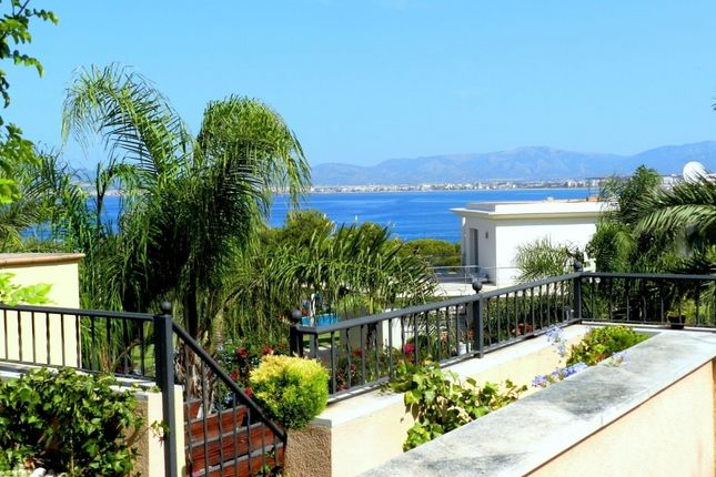 2 bed apartment for sale in 07609, Son Veri, Spain