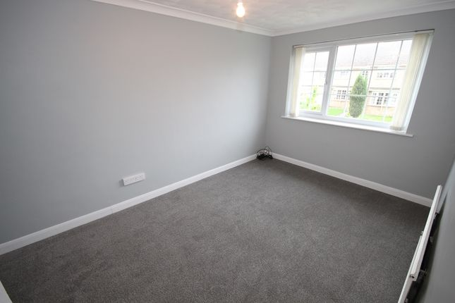 Bedroom One of Stone Brig Lane, Rothwell, Leeds LS26