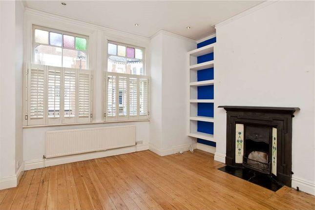 1 bed flat to rent in Clapham Park Terrace, Lyham Road, London