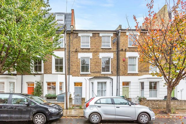 1 bed flat to rent in Southerton Road, London