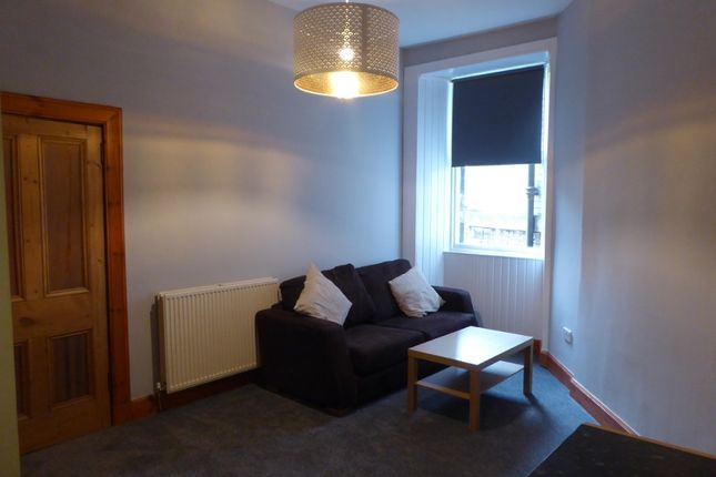 Photo 2 of Millar Place, Morningside, Edinburgh EH10