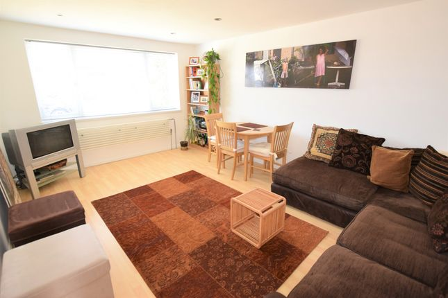 Lounge of Camber Way, Pevensey Bay BN24