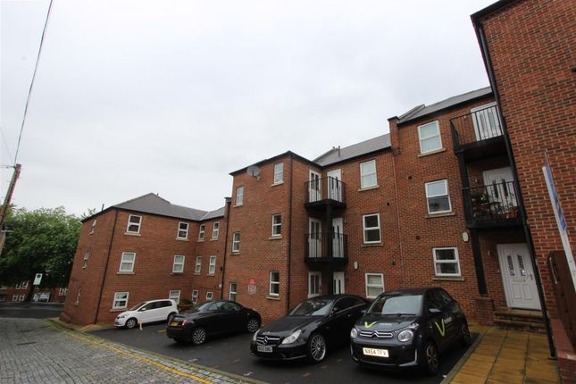 Img_7075 of Hargreave Terrace, Darlington DL1