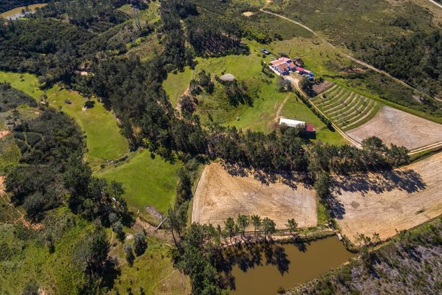 2 bed country house for sale in Rogil, Aljezur, Portugal