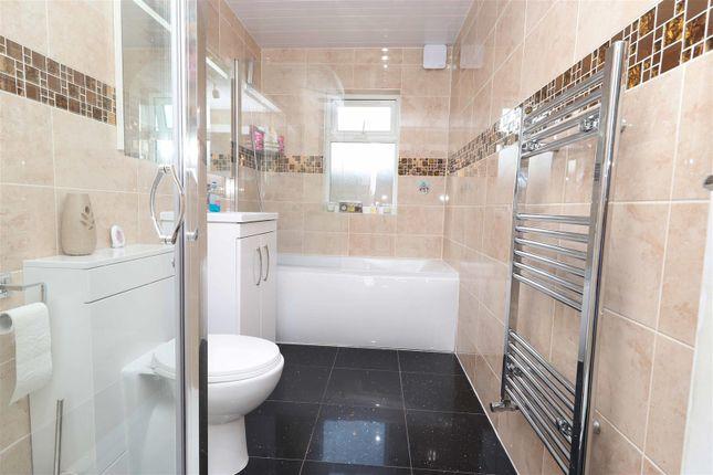 Bathroom 2 of Nicholls Avenue, Uxbridge UB8