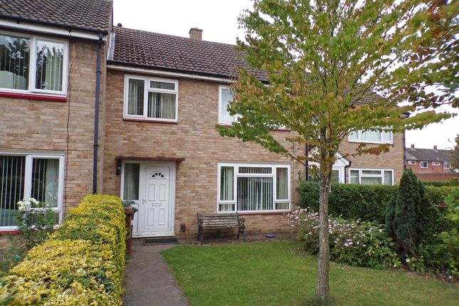 Danes Road, Bicester OX26