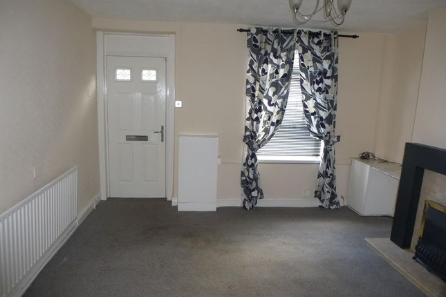 2 bed property to rent in Station Road, Dodworth, Barnsley S75