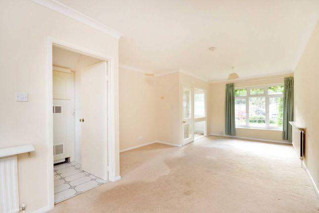 Thumbnail Property to rent in Midhope Road, Mount Hermon