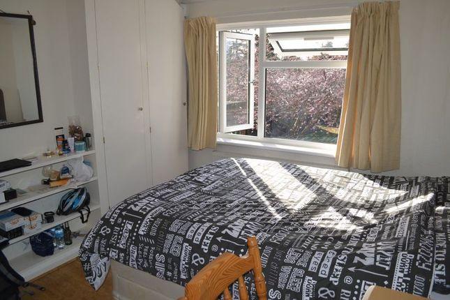 Photo 2 of Perne Road, Room 4, Cambridge CB1