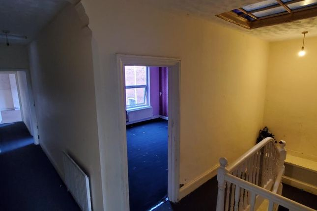 Thumbnail Semi-detached house to rent in Nelson Road, Dudley