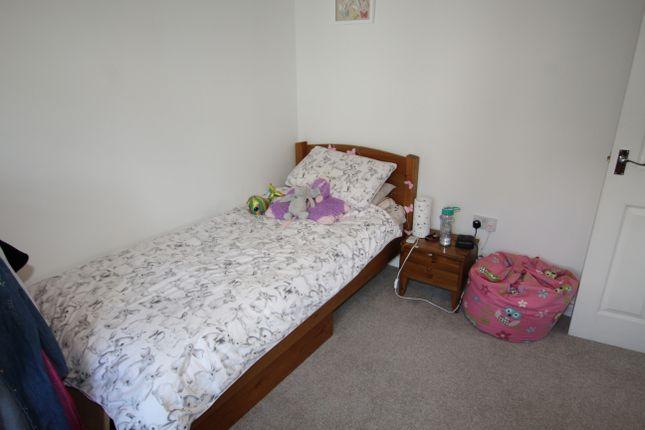 Bedroom 3 of Beechwood Parc, Truro TR1