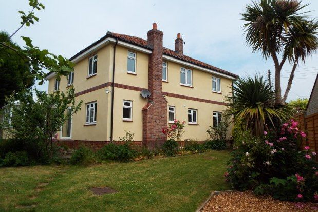 Thumbnail Detached house to rent in Ash Grove, Wells