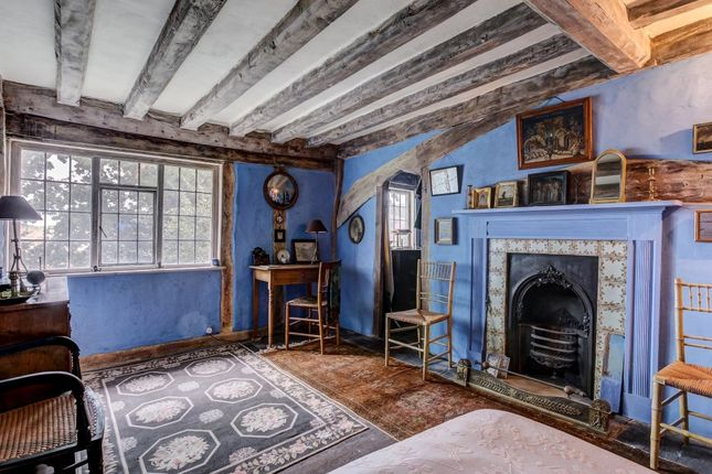 images of small bedrooms hill farmhouse road shadingfield nr34 3 bedroom 15634