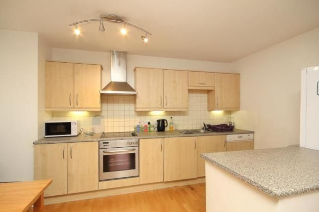 Kitchen of Pinsent, Millsands, Sheffield, South Yorkshire S3