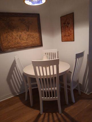Gallery of Mytchett, Camberley GU16