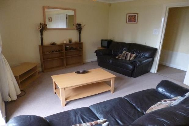 Thumbnail Flat to rent in Vancouver Quay, Salford Quays