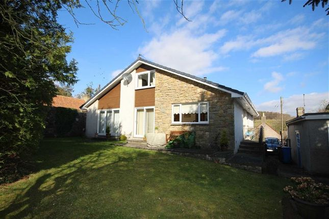 Braefoot House, Old Mill Road, Craigrothie, Fife KY15