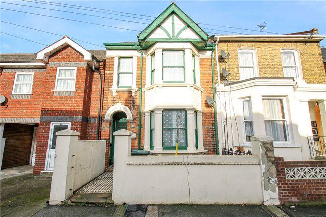 Picture No. 25 of Darnley Street, Gravesend, Kent DA11