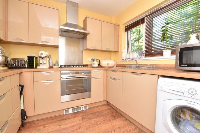 Kitchen of Birdwood Avenue, The Bridge, Dartford, Kent DA1