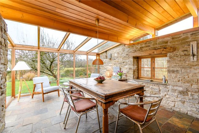 Dining Area of Mill Street, Kington, Herefordshire HR5