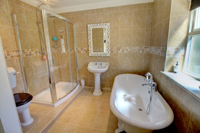 3 bed detached house for sale in  , Waren Mill, Budle Bay