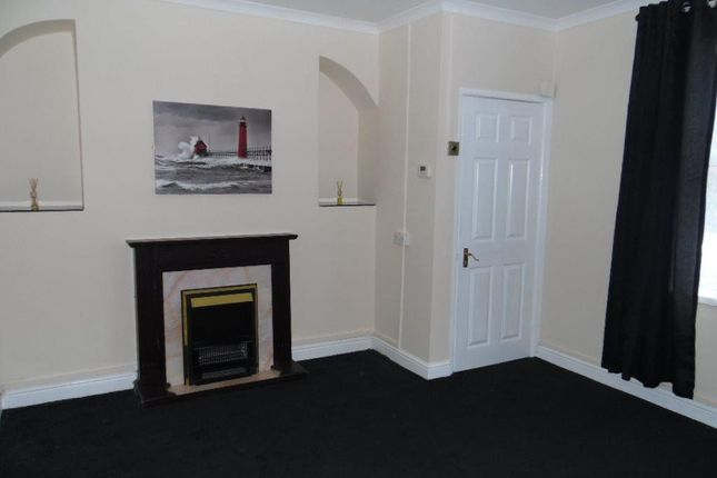 3 bed terraced house to rent in Cerdinen Terrace, Cwmbach, Aberdare CF44