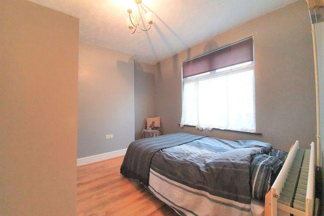 Thumbnail Room to rent in Sandhill Road, Northampton