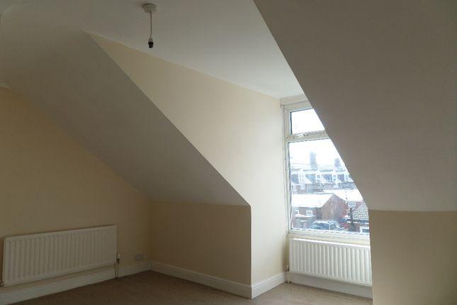Bedroom 2 of Londonderry Street, Silksworth, Sunderland SR3