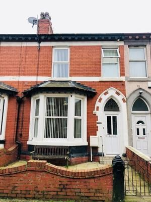 Photo 1 of 130 Adelaide Street, Blackpool, Lancashire FY1
