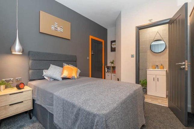Room to rent in Link Road, Edgbaston, Birmingham B16