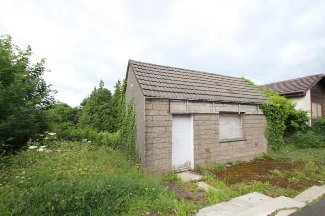 Thumbnail Land for sale in Main Street, Howwood, Johnstone, Renfrewshire