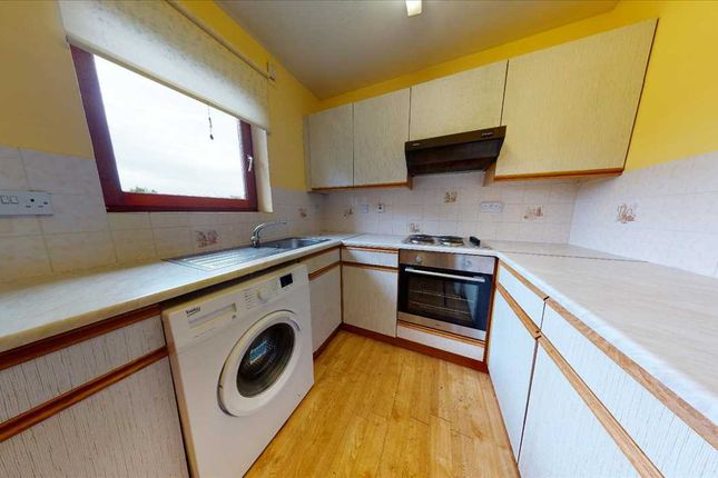 Kitchen of The Maltings, Keith Place, Inverkeithing KY11