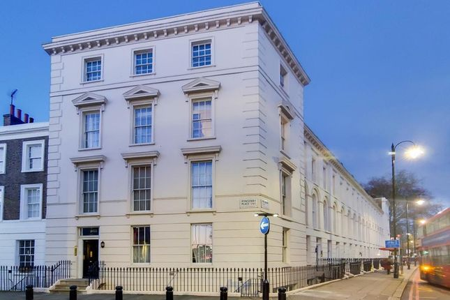 Photo 7 of Millbank, Westminster, London SW1P