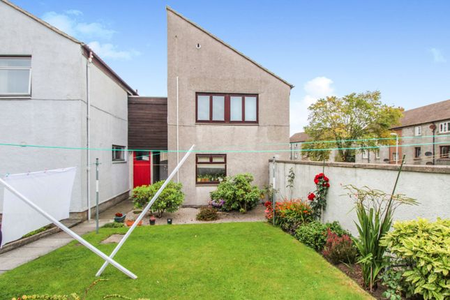 The Property of Kincorth Circle, Aberdeen AB12