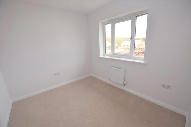 Bedroom of Paignton Road, Stoke Gabriel, Totnes TQ9