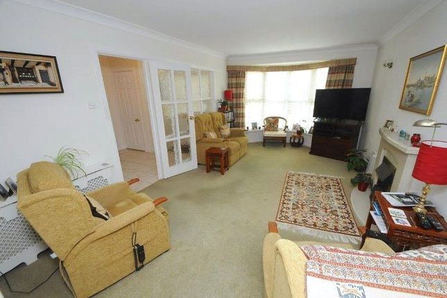 Picture No. 15 of Wedgwood Drive, Whitecliff, Poole, Dorset BH14