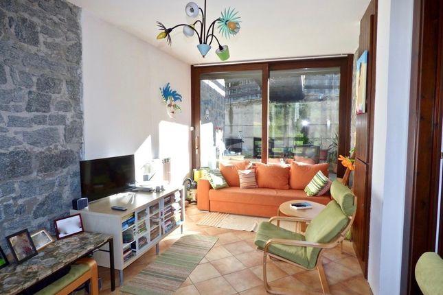 Living Area of Località Ai Ronchi, Gravedona Ed Uniti, Como, Lombardy, Italy