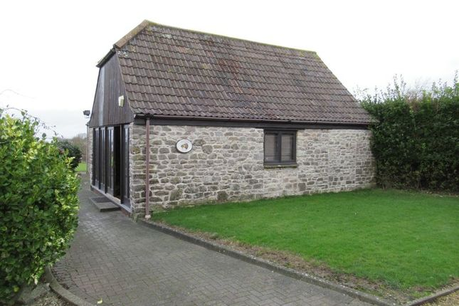 Thumbnail Office to let in Swallow Barns, Kingrove Lane, Bristol