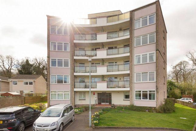 2 bed flat for sale in 44/3 Barnton Park Avenue, Edinburgh