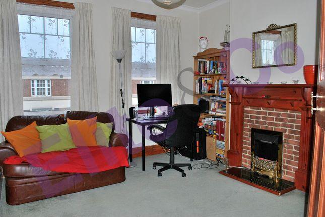 1 bed flat to rent in Croydon Road, Beckenham
