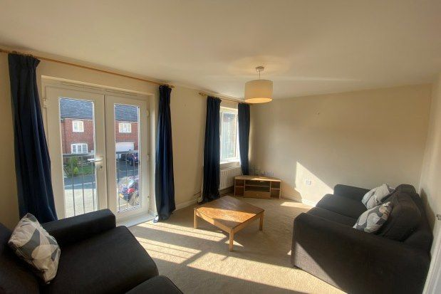 3 bed property to rent in Hoskins Lane, Middlesbrough TS4