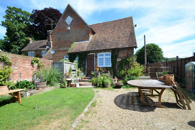 Maple Cottage, Pett Lane, Charing, Ashford, Kent TN27