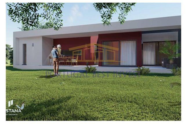 Villa for sale in Silves, Silves, Faro