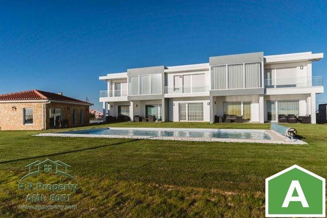 Thumbnail Hotel/guest house for sale in Caldas Da Rainha, Leiria, Portugal