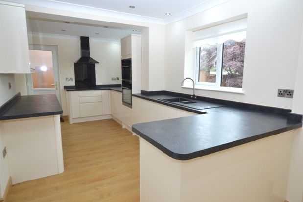 Property to rent in Birkdale Drive, Walton